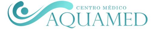 Aquamed | Centro de especialidades médicas – La Ligua